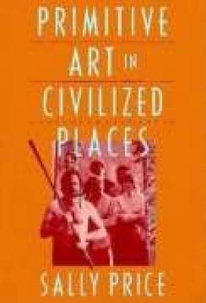 primitive civilized