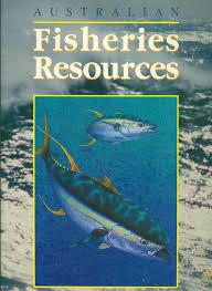 Australian Fisheries Resources