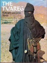 TUAREG, THE: Kenneth and Julie