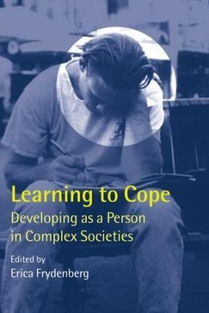 Learning to Cope: Developing as a Person in Complex Societies