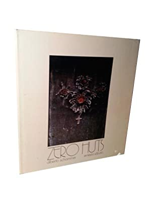 Zero Huts: Schommer, Alberto - Sabato, Ernesto