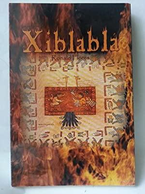 THE SEÑORES OF XIBLABLÁ
