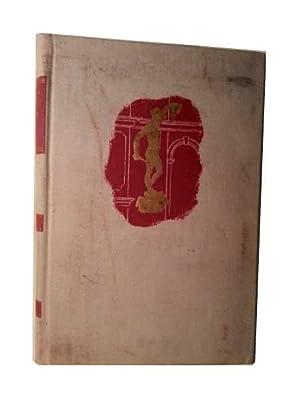 La Cultura Del Renacimiento En Italia .: Burckhardt, Jacob .