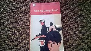 Sammy Going South: W. H. Canaway