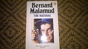 The Natural: Bernard Malamud