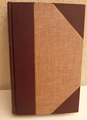 The Scarlet Letter Biographical Stories Biographical Sketches: Nathaniel Hawthorne