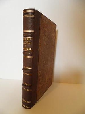 Mémoires du Duc de Lauzun et du Comte de Tilly. Avec avant-propos et notes par M. Fs. Barri&...
