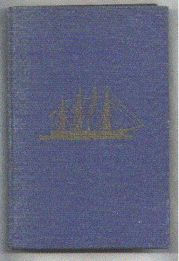 Brave Ships of England and America: Leeming, Joseph