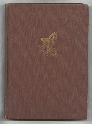 Great Horse Stories: Cooper, Page (Ed.)