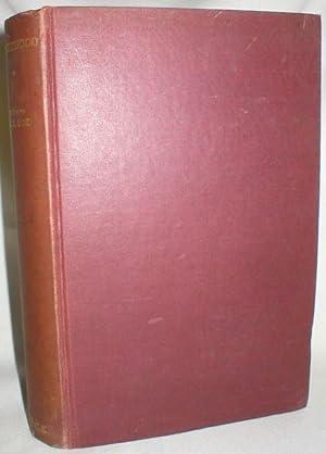 Priesthood; By Various Writers: Box, Hubert S. (Ed.)
