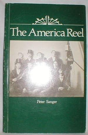 The America Reel: Sanger, Peter