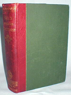 Bell's Standard Elocutionist; Principles and Exercises: Bell, David Charles