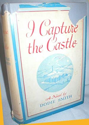 I Capture the Castle: Smith, Dodie