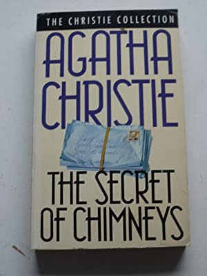 THE SECRET OF THE CHIMNEYS the christie collection