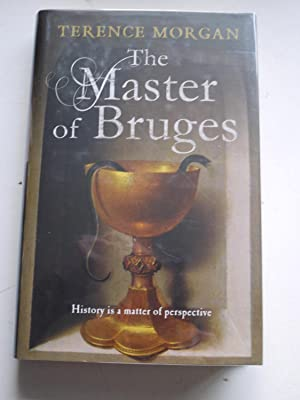 THE MASTER OF BRUGES, *** Signed & Dated ***