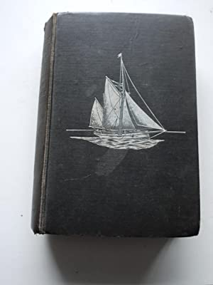 THE RIDDLE OF THE SANDS a record: ERSKINE CHILDERS