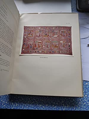 CHAMBA RUMAL: A.K.BHATTACHARYYA
