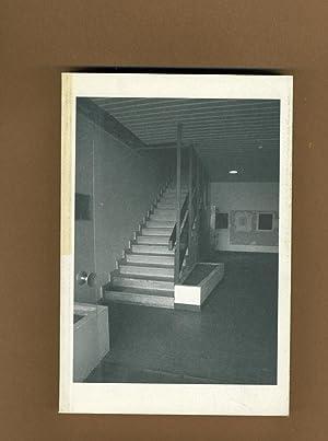 Stair Caises (Stair Cases) - Lucas Lenglet: Lucas Lenglet