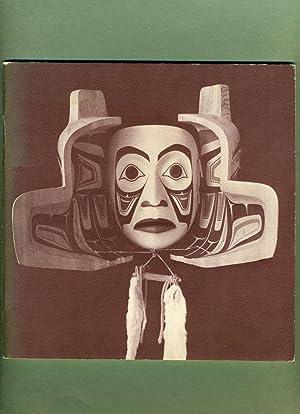 Lacos de Tradicao, Links to a Tradition, Liens du passe: Uma exibicao de arte canadense indigena ...