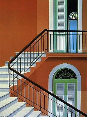 Caribbean Review: Volume XIII (13), Number 2, Spring 1984: Barry B. Levine, editor (Daniel Oduber, ...