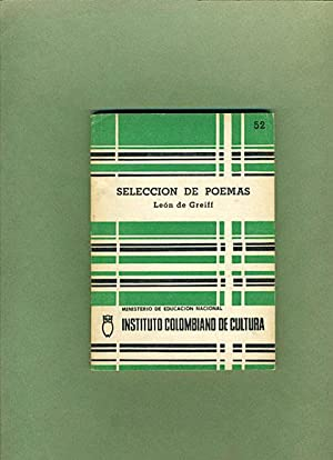 Poemas Reunidos: Alfredo Ocampo Zamorano