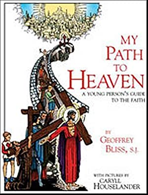 My Path to Heaven: YES