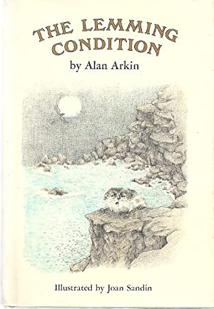THE LEMMING CONDITION: Arkin, Alan