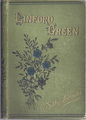 LINFORD GREEN: Lowndes, Cecilia Selby