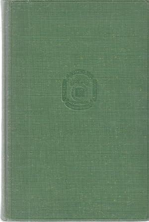 A HISTORY OF THE ADIRONDACKS. Volume I.: Donaldson, Alfred