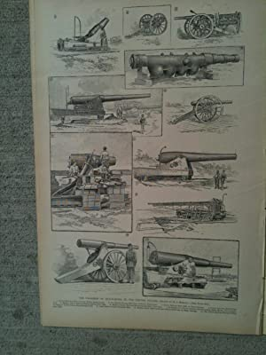 HARPER'S WEEKLY; A JOURNAL OF CIVILIZATION. Saturday, November 7, 1891