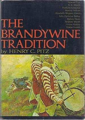 THE BRANDYWINE TRADITION: Pitz, Henry