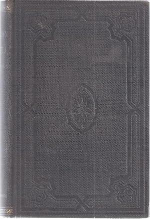 THE INVASION OF THE CRIMEA. Volume II: Kinglake, Alexander William