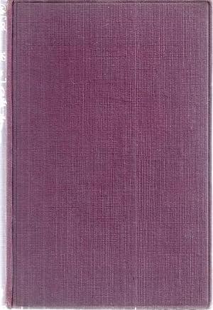 A WAYFARER IN FRENCH VINEYARDS: Robson, E. I.