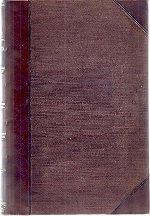 THE ENTIRE WORKS OF JOHN BUNYAN. Volume III: Bunyan, John