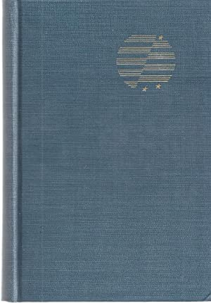 THE GROWTH OF THE AMERICAN REPUBLIC. Volume Two: Morrison, Samuel Eliot