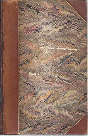 BIBLIOTHECA ANGLO-POETICA: OR, A DESCRIPTIVE CATALOGUE OF A RARE AND RICH COLLECTION OF EARLY ...