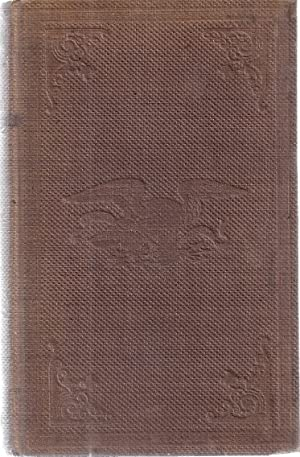 MANUAL OF BAYONET EXERCISE: PREPARED FOR THE USE OF THE ARMY: McClellan, George B.