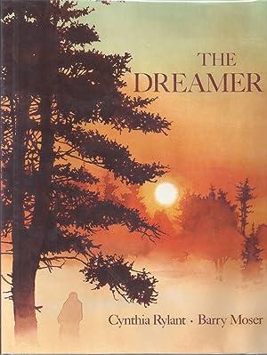 THE DREAMERS: Rylant, Cynthia