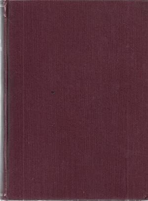 PIETER DE HOOCH ET SON OEUVRE: de Rudder, Arthur