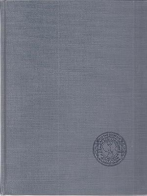 EARLY ENGINEERING REMINISCENCES(1815-40) OF GEORGE ESCOL SELLERS: Ferguson, Eugene