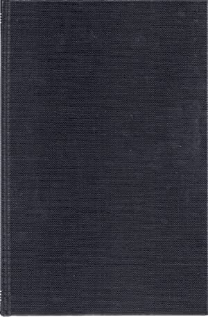 ADDRESSES AND PRESIDENTIAL MESSAGES OF THEODORE ROOSEVELT 1902-1904: Roosevelt, Theodore