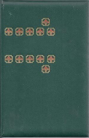 FLORENCE AU TEMPS DE LAURENT LE MAGNIFIQUE: Goimard, Jacques, ed.