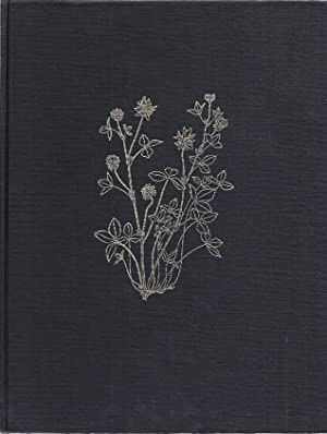 PASTURE AND RANGE PLANTS: Tomanek, G.W.