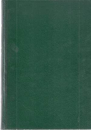 HISTORY OF RAILWAY & STEAMSHIP CLERKS, FREIGHT: Denton, Nixson