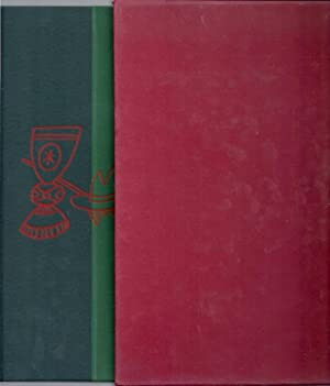 THE TREASURE OF FRANCHARD: Stevenson, Robert Louis
