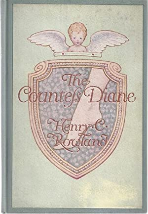 THE COUNTESS DIANE: Rowland, Henry C.