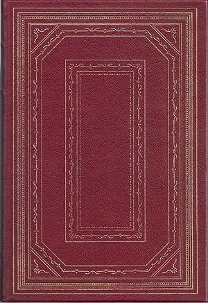 STEPHEN SPENDER JOURNALS 1939-1983: Goldsmith, John, ed.