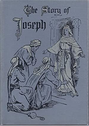 THE STORY OF JOSEPH: Weedon, L.L.