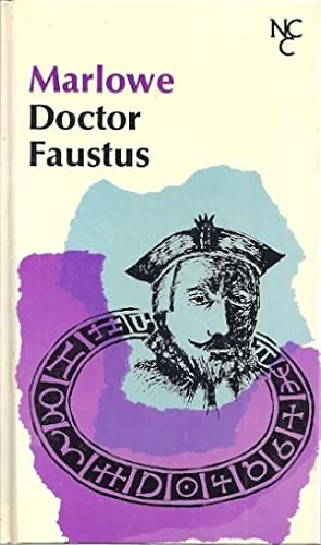 essays on dr faustus Dr faustus term papers available at planet paperscom, the largest free term paper community.
