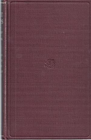 FRUIT CROPS; PRINCIPLES AND PRACTICES OF ORCHARD AND SMALL FRUIT: Talbert, T.J.